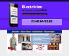 electricien-epinay-sur-seine-93-gabin-seine