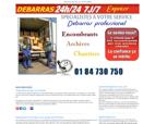 debarras-epinay-sur-seine-tel-01-84-730-750