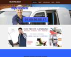electricien-91860-epinay-sous-senart-farfouille-urgence-electricien