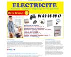 electricien-epinay-sous-senart-tel-01-69