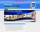 electricien-epinay-sur-orge-depannage-prix-horaire-electricien