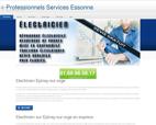 electricien-epinay-sur-orge-entreprise-francaise-depannage-electri