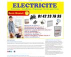 electricien-epinay-sur-seine-tel-01-42