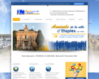 amicale-de-la-ville-d-etaples-8211