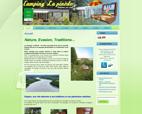 camping-la-pinede-8211-etaples-sur-mer-accueil