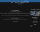 assainissement-dl-assainissement-boulogne-sur-mer