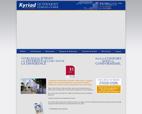 hotel-restaurant-kyriad-le-touquet-etaples-cote