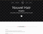 nouvel-hair-etaples