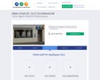 assurances-mma-etaples-tarifs-devis-et-souscription