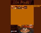 restaurant-le-roulis-etaples
