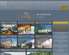 art-et-veranda-a-etaples