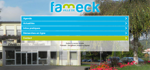 fameck-site-officiel-de-la-commune