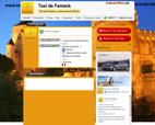 taxi-de-fameck-book-taxi-moselle-your
