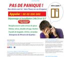 vitrier-fameck-tel-00-00-000-000
