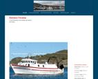 accueil-bateaux-fecamp