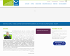 centre-hospitalier-intercommunal-de-fecamp-8211-pays
