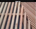 bois-et-caux-constructions-durables-charpentes