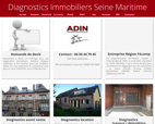 diagnostics-immobiliers-06-50-44-79-45