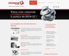 creation-site-internet-fecamp-en-normandie-communication-internet-agence