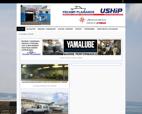 fecamp-plaisance-sas-magasin-uship-concessionnaire-bateaux