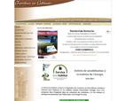 site-officiel-de-la-ville-de-ferrieres-en-gatinais