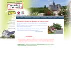 commune-de-ferriere-sur-beaulieu