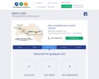 assurances-mma-flers-tarifs-devis-et-souscription