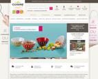 magasins-de-cuisine-flers-magasin-cuisine-plaisir-flers