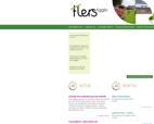 flers-site-de-l-agglomeration-de-flers