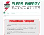 flers-energy-accueil