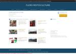 flers-motoculture-flers-61100