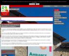 ambiance-confort-isolation-iac-a-fleurance-gers-32