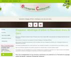 elagage-fleurance-catherine-henri-elagueur-auch-gimont-vic-fezensac