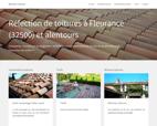 refection-de-toitures-a-fleurance-32500-et-alentours