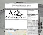 notaire-a-floirac-33270-office-notarial-valentine-schrameck-montebello