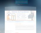 vitrier-floirac-philippe-notre-boutique