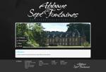 restaurant-l-abbaye-des-sept-fontaines-fagnon