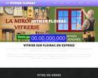 vitrier-floirac-33-numero-vitrie-express