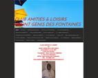 intro-amitiesetloisirssaintgenisdesfontaines-fr