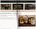 vente-foie-gras-deux-sevres-sarl-l-hermitage-vente