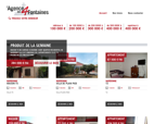 agence-immobiliere-4-fontaines