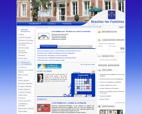 beaulieu-les-fontaines-site-officiel-de-la-commune