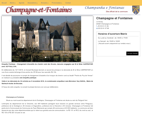champagne-et-fontaines