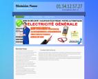 electricien-95470-fosses-ethan-electricite-maison