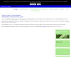 travaux-publics-saviana-tp-a-routier-11