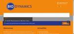 bio-dynamics-france