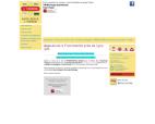 auto-ecole-francheville-auto-ecole-l-yzeron-permis-de
