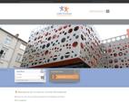 site-internet-du-comite-d-entreprise-de