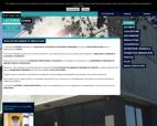 batiment-entreprises-entreprise-lachana-a-francheville