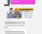 electricien-francheville-help-devis-travaux-electricite